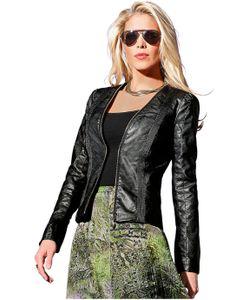 Maria Bellesi   Куртка