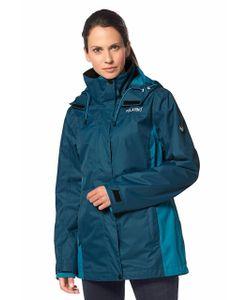 POLARINO   Куртка 3 В 1