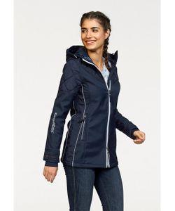 KangaROOS | Куртка
