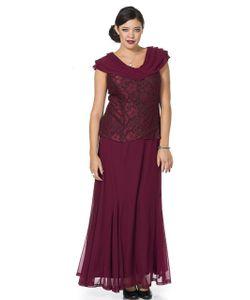 Sheego | Платье