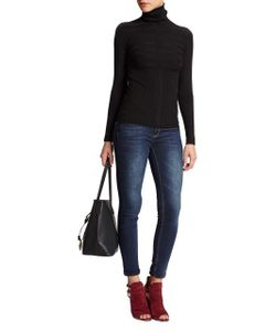 Morgan | Пуловер