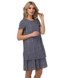 Electrastyle   Платье