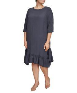 Junarose | Платье