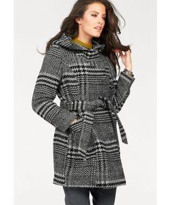 Aniston | Короткое Пальто