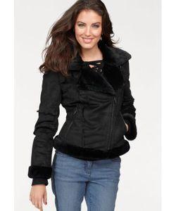 Aniston   Куртка