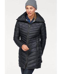 Jack Wolfskin | Пуховое Пальто Richmond Coat