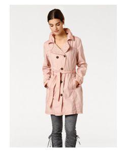 Linea Tesini | Короткое Пальто