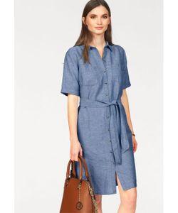 Laura Scott | Платье-Рубашка
