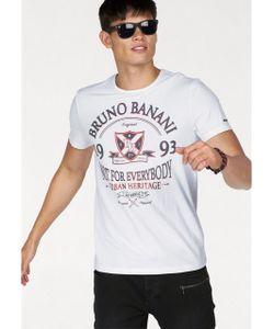 Bruno Banani | Футболка
