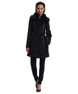 Morgan | Пальто