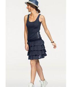 KangaROOS | Платье-Мини