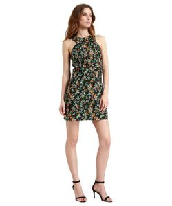 Morgan   Платье
