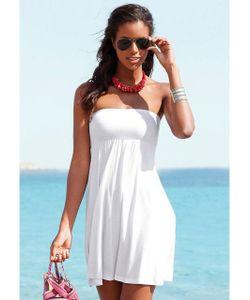 LASCANA | Пляжное Платье