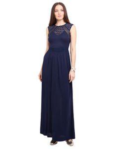 Zarina | Платье