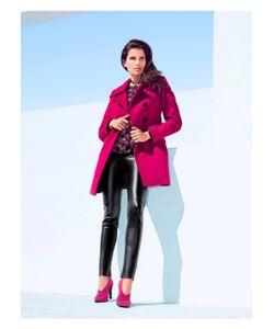 Ashley Brooke | Короткое Пальто