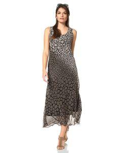 Vivance | Платье
