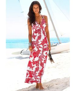 LASCANA   Платье