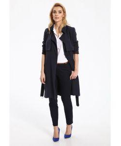 Top Secret   Пальто