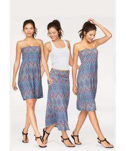 AJC | Платье 3 В 1
