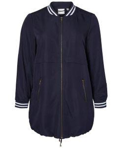 Junarose   Куртка