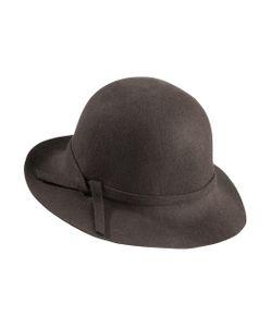 Collezione | Шляпа
