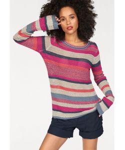 KangaROOS | Пуловер