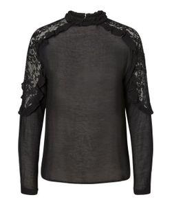 Vero Moda | Блузка