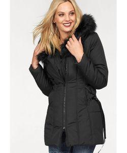 Melrose | Куртка