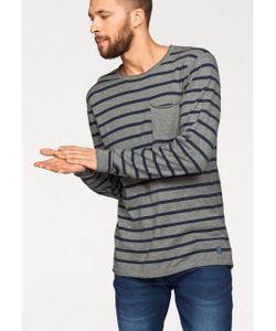 Blend | Пуловер