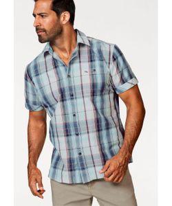 MAN'S WORLD | Рубашка