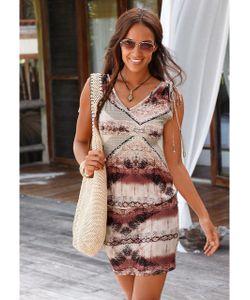 LASCANA | Платье