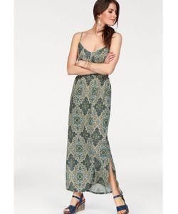 Tamaris | Платье Макси