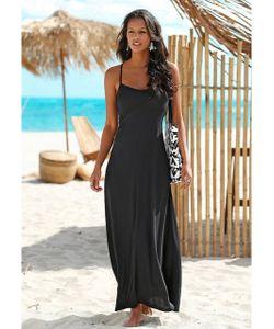 LASCANA   Платье Макси