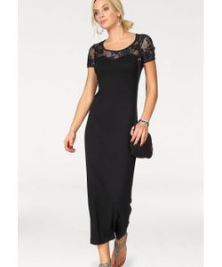 Melrose | Платье Макси