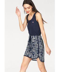 KangaROOS | Платье