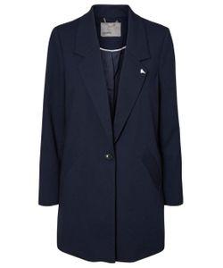 Vero Moda   Куртка
