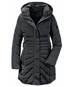 Vivance | Стеганое Пальто