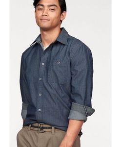 Rhode Island | Рубашка Minimals