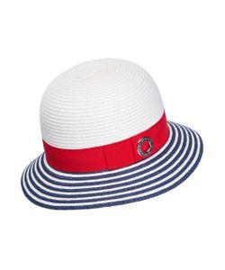 Canoe | Шляпа