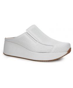 Kelton | H0622 Белый