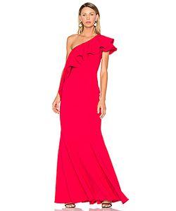 Jay Godfrey | Вечернее Платье Taj