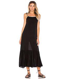 Cleobella | Платье-Комбинация Pipa