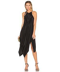 KITX | Платье Right Angle