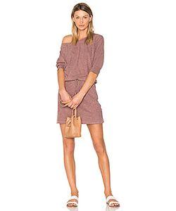 Lanston | Платье Bf