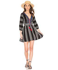 Piper | Платье Ramones