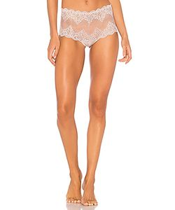 Only Hearts | Трусы Cheeky So Fine Lace