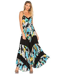 Parker | Платье Skye