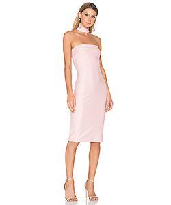 Amanda Uprichard | Платье Kimora