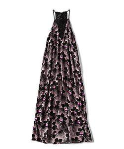 Acacia Swimwear   Платье Makawao