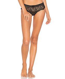 Calvin Klein | Танга Ck Audacious Underwear